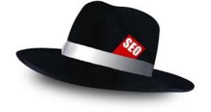 Motivos para hacer Black Hat SEO