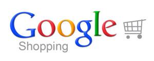 SEO: Cómo aparecer en Google Shopping