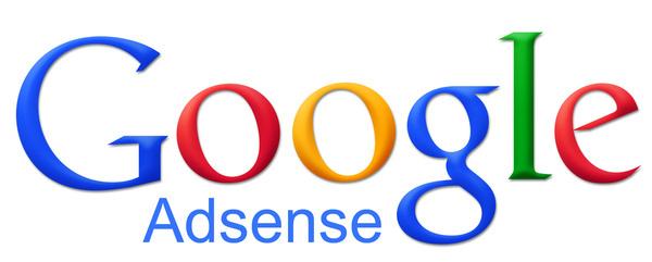 Cuánto paga Google AdSense