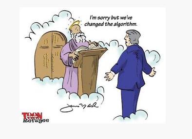 cambio-de-algoritmo