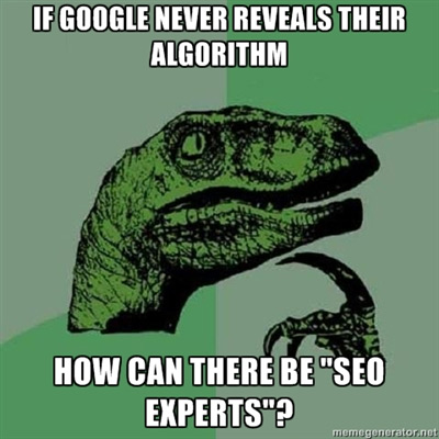 philsoraptor-seo-meme-Copy
