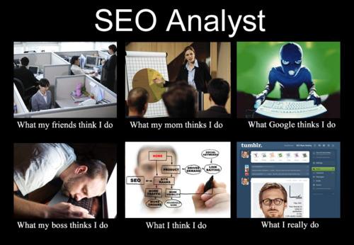 seo-analysis-meme