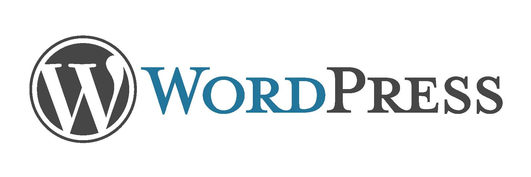 Buscar temas de WordPress
