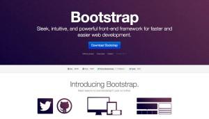 bootstrap y codeigniter