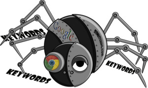Qué es Google bot o araña de Google