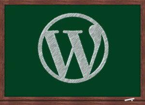 Usar funciones wordpress fuera de wordpress