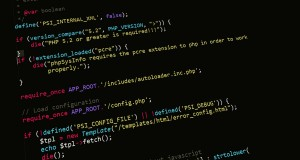 cortar texto php sin romper palabras